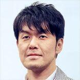 浜田雅功も呆れ顔…土田晃之が「元野球部」告白でまたも上がった大ブーイング