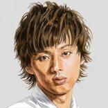 A-Studio新MCにキスマイ藤ヶ谷が発表されるも批判が相次いだワケ