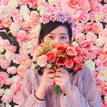 感謝を伝える花言葉16選! 花束でありがとうを伝えよう♪