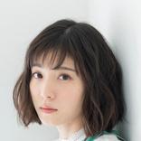 松岡茉優『あまちゃん』出演後の反響を振り返る「プロデューサーさんが…」