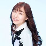 SKE48須田亜香里、中国最大級の動画共有SNSにチャンネル開設
