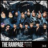 THE RAMPAGE、ボーカル3人が出演するCMタイアップソングに決定