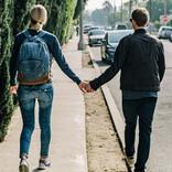 「5年交際していた彼氏と別れて気づいたこと」ツイートに注目 - ドキドキが薄れた恋人と、そのまま付き合い続けるべき? 多くの共感集める