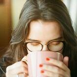 女子のタイプ別!あなたがギャップを作るためにかけるべきメガネはコレだ!