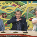 NHK 志村けんさん出演「鶴瓶の家族に乾杯」6日放送 当初の予定を急きょ変更 連日の追悼番組