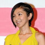 名倉潤、コロナ離婚の影響なし 妻への思いに「世のお父さんに聞かせたい」