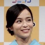 加藤ローサが志村けんとの『ウエディングショット』を公開 贈られた言葉に「泣ける」