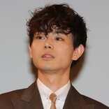 菅田将暉にギャグリレーのバトンが… まさかのオチに「優勝です」
