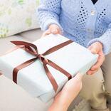 「ご賞味ください」は失礼?贈り物を渡すときに言ってはいけないNGワード