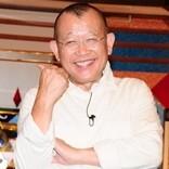 藤ヶ谷太輔、家族のほか「唯一、中居さんに…」『A-Studio+』MC就任を報告