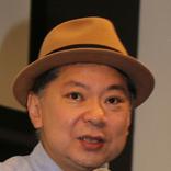 鈴木おさむ氏 妻の相方・黒沢かずこの新型コロナ感染に「コロナは他人事じゃない!」