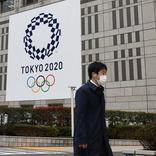 東京五輪、早すぎる日程発表に米メディア憤り「米国TV局のための夏開催か」