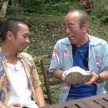 テレビ朝日も志村けんさん追悼特番 5日「志村けん聞録」などから思い出場面