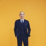 木山裕策、移籍第1弾アルバム『ラヴ&メモリーズ』の発売が決定 井上陽水、尾崎豊らの楽曲をカバー