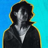 ササノマリイ、新曲「年中混乱中」が4月8日にリリース決定