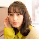 南沙良、故・佐々木すみ江さんとの共演は「すごく大切な宝物」