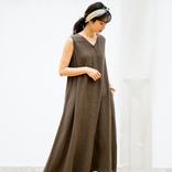 【東京】7月の服装27選!夏の旅行におすすめのレディースファッションをご紹介♪