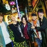オメでたい頭でなにより、2ndアルバム詳細発表&特典映像でSUSHI★BOYSとコラボ