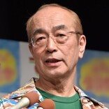 相葉雅紀、涙ながらに志村けんさん追悼「嫌です。悲しすぎます」