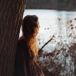 「女々しいダメ男」に引っかかる女性の特徴・5選