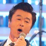 桑田佳祐 志村けんさんに感謝 デビュー曲「勝手にシンドバッド!」は「パクリのパクリ」
