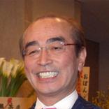 涙の相葉雅紀 志村さんの思い引き継ぐ「目を閉じれば園長がいる 僕は前を向く」