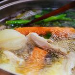 料理上手になりたい一人暮らし必見!【1】プロに聞く料理のコツまとめ