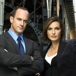 『LAW&ORDER:性犯罪特捜班』エリオット・ステイブラー刑事の新ドラマが制作