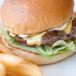 みんなが一番好きなハンバーガーチェーンって、どこ?