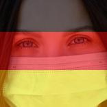 【新型コロナウイルス:続報4月6日更新】ドイツの外出、接触制限と街の様子、現地最新情報