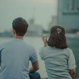 楽しいデートは良い恋の必需品!「デート中に気をつけたいこと」とは?