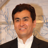 石原良純 日本の新型コロナ検査数の少なさに「日本型独自の形をとっているのか、それとも…」