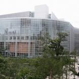 田崎史郎氏、少ない日本の新型コロナ検査数「少なくとも政府は…」に石原良純は「2カ月同じことを」