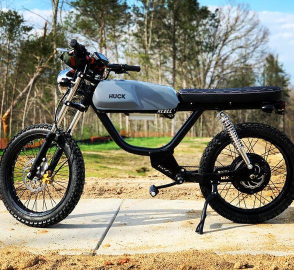 200406_huckcycle