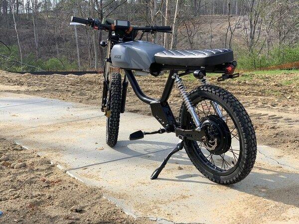 200406_huckcycle2