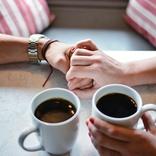 どうやって距離を縮めればいい?男友達と恋愛関係に発展する方法