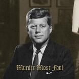 ボブ・ディランの新曲「Murder Most Foul」、中川五郎による全訳&解題公開