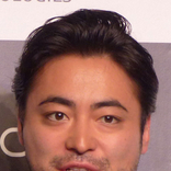 山田孝之 永遠の憧れは同い年の俳優「恋愛みたいなもの、ずっと追いかけている感じ」