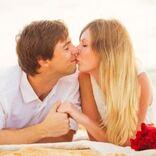 彼氏とずっとラブラブ♡ 長続きするカップルの特徴