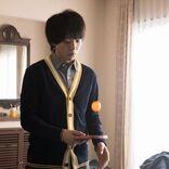 中村倫也、お家でひとり卓球を楽しむ?その理由は…