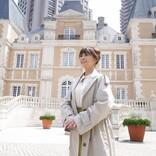 小林麻耶、母がテレビ初顔出し 亡き妹との思い出の場所へ『愛情!マザーSHOW』