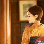 安倍昭恵「奇行オバサン」に近づく芸能人のこれだけの腹黒さ|人気記事ランキング