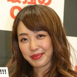 川崎希、入院報告も「コロナの影響で家族も面会出来ないの(涙)」