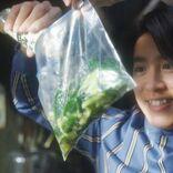 村上信五が料理に挑戦、美味しすぎる味付けに身もだえる