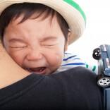 子どもの孤独、寂しさとどう向き合う? 子育てと仕事の両立術[インタビュー-前編-]