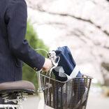 『月曜から夜ふかし』愛媛の高校生が乗る自転車は全員「ロココ」 驚き広がる