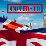 【新型コロナウイルス:続報4月7日更新】ロックダウンのイギリス暮らしで見つけたポジティブな6つのこと
