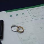 話題の「コロナ離婚」。夫婦の危機をどう乗り越える?