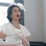朝ドラ「エール」 柴咲コウのオペラに女優の神髄を見た