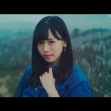 HKT48、13thシングル「3-2」今まで見せたことのないHKT48がつまったMV公開‼